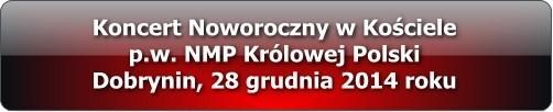 001_koncert_noworoczny_dobrynin_multimedia
