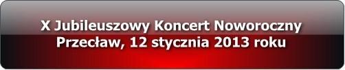 001_koncert_noworoczny_przeclaw_multimedia