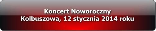 002_koncert_noworoczny_kolbuszowa_multimedia