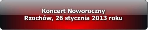 002_koncert_noworoczny_rzochow_multimedia