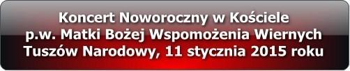 002_koncert_noworoczny_tuszow_multimedia