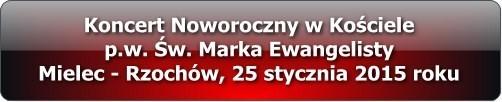 003_koncert_noworoczny_mielec_rzochow_multimedia