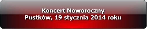 003_koncert_noworoczny_pustkow_multimedia