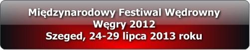 005_miedzynarodowy_festiwal_wegry_mutimedia