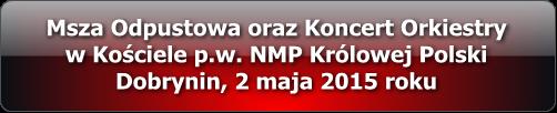 005_msza_odpustowa_dobrynin_multimedia