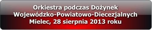 006_dozynki_mielec_multimedia