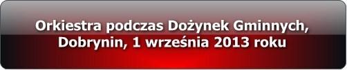 007_dozynki_dobrynin_multimedia