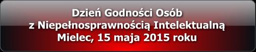 007_dzien_godnosci_multimedia