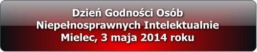 008_dzien_godnosci_mielec_multimedia