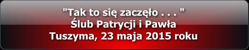 008_slub_patrycji_i_pawla_multimedia