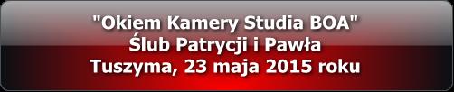 008a_okiem_kamery_studia_multimedia