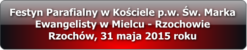 009_festyn_rzochow_multimedia
