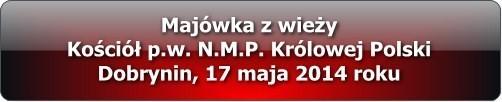 009_majowka_z_wiezy_multimedia
