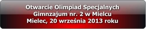 009_otwarcie_olimpiad_mielec_multimedia