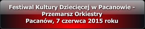 010_pacanow_przemarsz