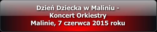 011_malinie_koncert