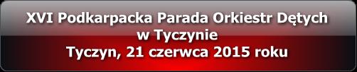 012_tyczyn_przeglad