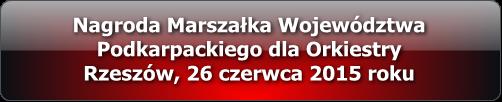 013_nagroda_marszalka