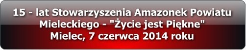 013_przemarsz_amazonek_multimedia