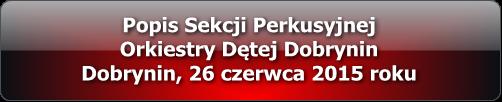 014_popis_sekcji_perkusji_multimedia