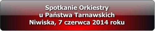 014_spotkanie_w_niwiskach_multimedia