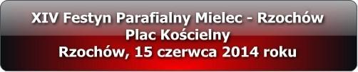 015_festyn_parafialny_rzochow_multimedia
