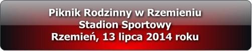 017_piknik_rodzinny_rzemien_multimedia