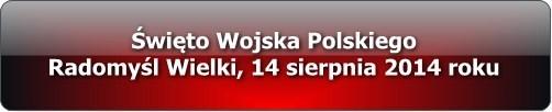 020_swieto_wojska_polskiego_multimedia