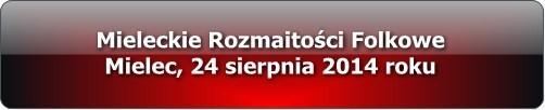 022_dozynki_mielec_multimedia