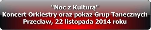 027_noc_z_kultura_multimedia