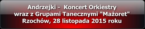 andrzejki_kris_mat_2015_multimedia