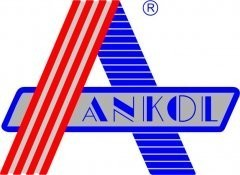 ankol_sponsor