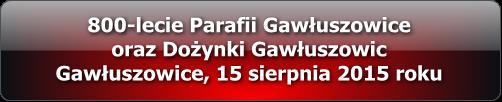 dozynki_gawluszowice_2015_multimedia