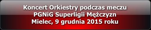 mecz_w_mielcu_2_multimedia