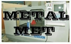 metal-met