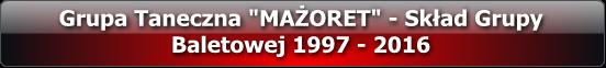 sklad_osobowy_mazoret_historia_1