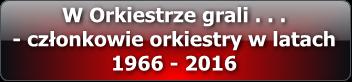sklad_osobowy_orkiestra_deta_historia