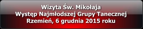 sw_mikolaj_rzemien_2015_multimedia