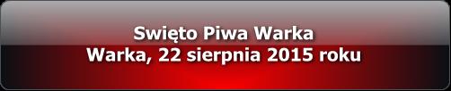 swieto_warki_2015_multimedia