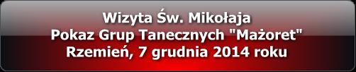 sw.mikolaj_rzemien_2014_multimedia