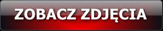 zobacz_zdjecia