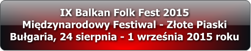 balkan_folk_fest_bulgaria_2015_multimedia