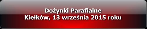 dozynki_kielkow_2015_multimedia