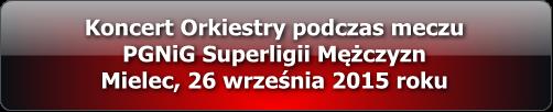 mecz_w_mielcu_2015_multimedia