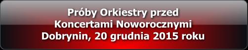 proby_orkiestry_2015_multimedia
