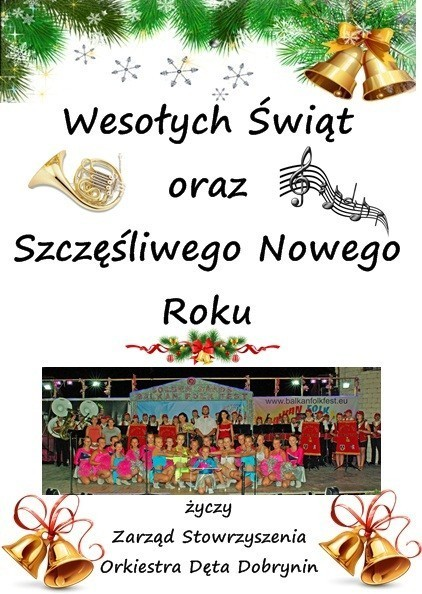 swieta-orkiestra