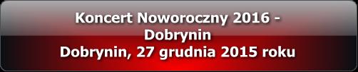koncert_noworoczny_2015_multimedia