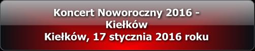 koncert_noworoczny_kielkow_multimedia