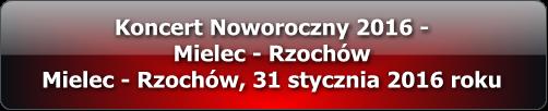 koncert_noworoczny_rzochow_multimedia_2016
