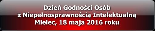 dzien_godnosci_os_niepelnosprawnych_multimedia_2016